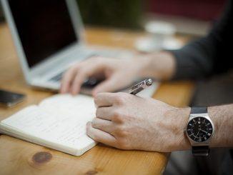 Comment choisir un logiciel de comptabilité pour une association sportive