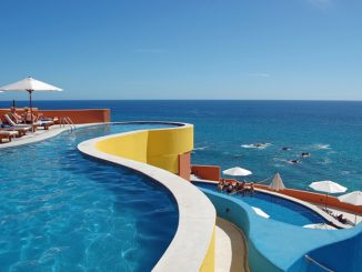 Los Cabos Westin Hotel